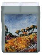 Provence 6741254 Duvet Cover