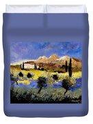 Provence 674525 Duvet Cover