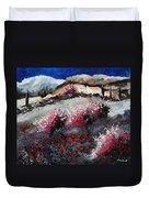 Provence 675458 Duvet Cover