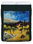 Provence 678965 Duvet Cover