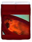 Pt Abstract 6 Duvet Cover