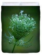 Queen Annes Lace - 365-164 Duvet Cover
