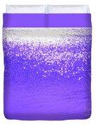 Radiance Duvet Cover