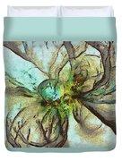 Raniform Daydream  Id 16098-004020-83150 Duvet Cover
