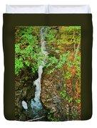 Reany Falls 4548 Duvet Cover