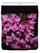 Red Bud 2011-4 Duvet Cover