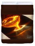Reflect64 Duvet Cover