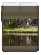 reflections RIV M 2 Duvet Cover