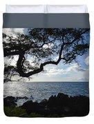 Relax - Recover Duvet Cover