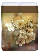 Remembrance 8640 Idp_2 Duvet Cover