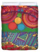 Rfb0426 Duvet Cover