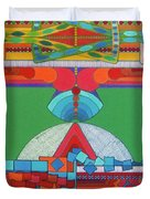 Rfb0428 Duvet Cover
