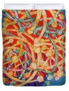 Rfb0504 Duvet Cover