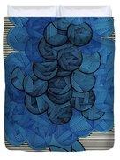 Rfb0505 Duvet Cover