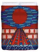 Rfb0511 Duvet Cover