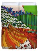 Rfb0514 Duvet Cover