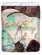 Rfb0518 Duvet Cover