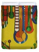 Rfb0521 Duvet Cover