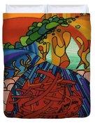 Rfb0531 Duvet Cover
