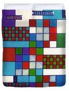 Rfb0572 Duvet Cover