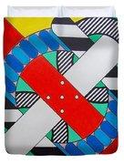 Rfb0602 Duvet Cover