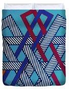 Rfb0610 Duvet Cover