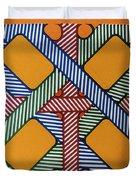 Rfb0611 Duvet Cover