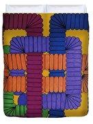 Rfb0612 Duvet Cover