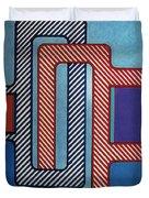 Rfb0622 Duvet Cover