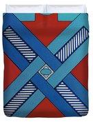 Rfb0623 Duvet Cover