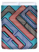 Rfb0627 Duvet Cover