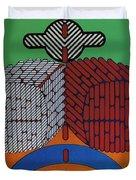 Rfb0635 Duvet Cover