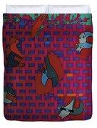 Rfb0638 Duvet Cover