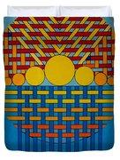 Rfb0700 Duvet Cover
