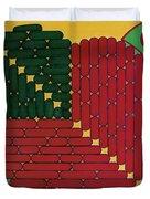Rfb0718 Duvet Cover