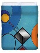 Rfb0720 Duvet Cover