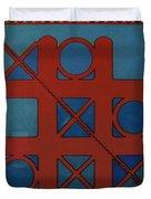 Rfb0802 Duvet Cover