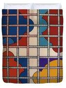 Rfb0808 Duvet Cover