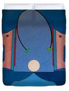 Rfb0902 Duvet Cover