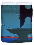 Rfb0905 Duvet Cover