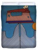 Rfb0913 Duvet Cover
