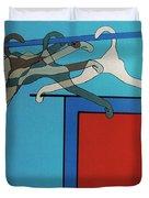 Rfb0926 Duvet Cover