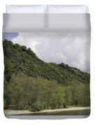 Rhenish Massif 03 Duvet Cover