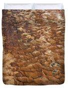 River Bed Duvet Cover