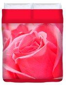 Rose Petals - 1 Duvet Cover