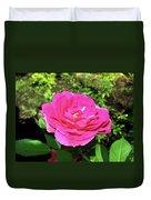 Roses 10 Duvet Cover