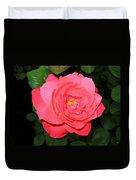 Roses 12 Duvet Cover