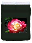 Roses 7 Duvet Cover