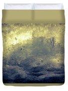 Rush Duvet Cover