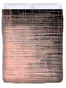 S.2.44 Duvet Cover